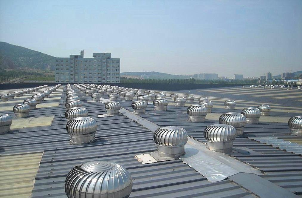 好的成都移动式冷风机厂家定制厂家订做
