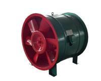 好用的成都耐高温风机厂商定制品质保障