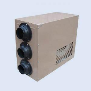 专业的成都移动式冷风机厂商定制大批量现货