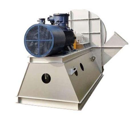 稳定的四川消声器生产厂商源头工厂