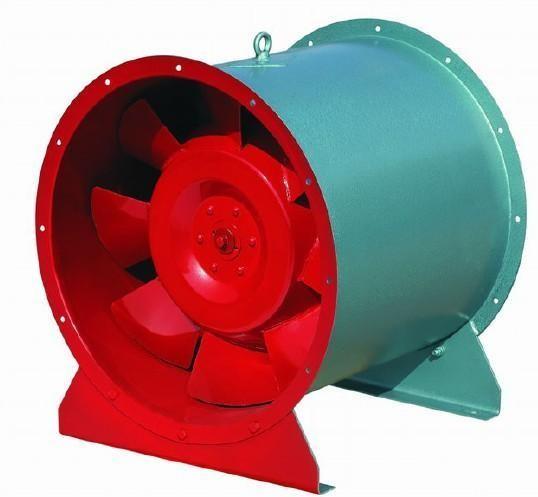 有名气的四川回转风机生产厂商定制口碑推荐