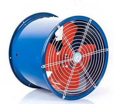 服务好的成都移动式冷风机厂商销售供应信息